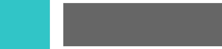 Webemotion – Sistemas Personalizados